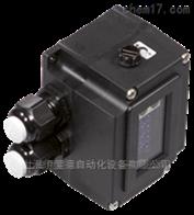 DAD15-8P-NPN德国P+F倍加福光通讯器