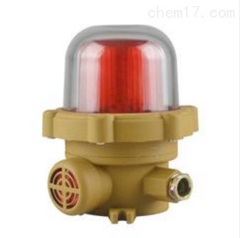 BDJ-01防爆声光报警器专用