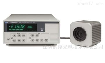 Newport FPM-8220 光纖功率計