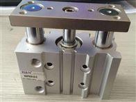進口SMC氣缸KBSDS125*100安裝說明