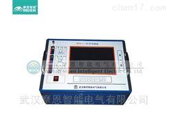 MEVA-ICT参数分析仪