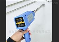LB-1051型阻容法烟气含湿量检测器-青岛路博
