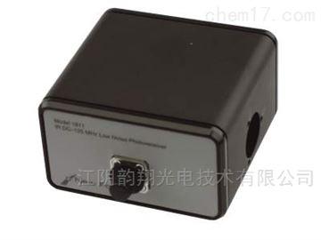 Newport125 MHz Fiber-Optic Receivers