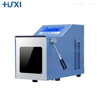沪析HX-4GM消毒加热型拍打均质器