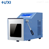 沪析HX-4GM消毒加热型拍打式均质器