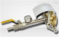 LSK-597手持式淋水试验装置