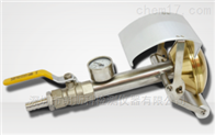 LSK-601IPX34手持式花洒淋雨试验装置