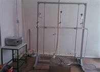 LSK-UL-2UL 喷水试验装置