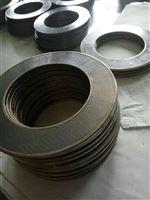 深圳四氟包覆垫片生产商 产品畅销全国各地