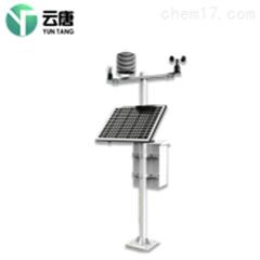 YT-ZDSQ旱作农业物联网墒情自动监测设备