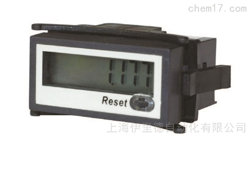 RTC-P2400台湾力科RIKO近接开关计数器