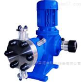 Stark系列意大利SEKO液压单隔膜计量泵