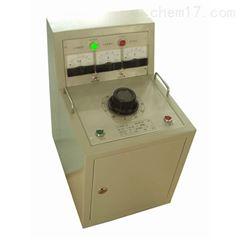 GY20112000A大电流发生器厂家现货