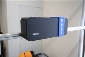 機器人裝配3D定位系統