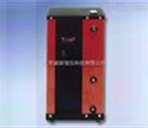 UT12Behr 恒温循环器UT12