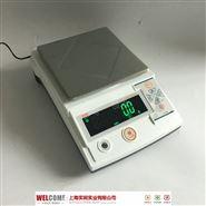 臺州5kg電子天平秤多少錢