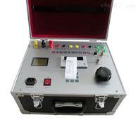 ZDKJ110C电力继电保护校验仪