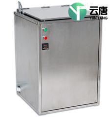 YT-MT酶标板脱水仪厂家报价