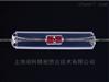PTFE/FEP透明雙層熱縮管