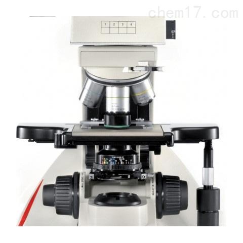 徠卡工業金相顯微鏡