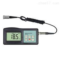 VM-6360无损数字测振仪厂家直销