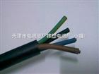 CXF船用电缆CXFR船用系列橡套软电缆价格