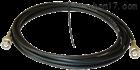 KLEIBER连接电缆