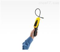英福康GAS-MATE可燃气检漏仪