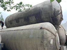 高价回收二手1吨铝罐蚌埠