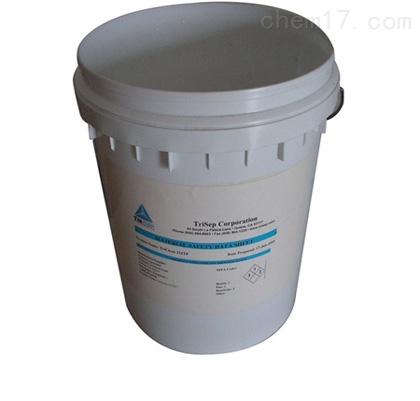 反渗透纯水设备清洗