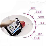 托普云農TPF-750水果品質無損檢驗儀