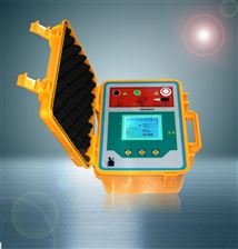 ZD9307-5绝缘电阻测试仪
