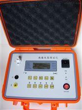 ZD9307-10高压绝缘电阻测试仪