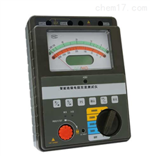 ZD9307G智能双显绝缘电阻测试仪
