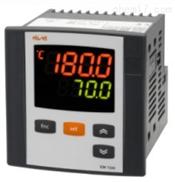 Eliwell宽电压温度控制器EW7220