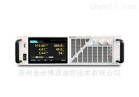 DH28600北京大华DH28600系列可编程交流电子负载