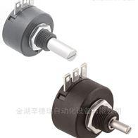 CP-2FL 1K,CP-2FL 5K绿测器midori CP-2FL 10K塑料电位器