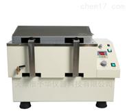 SHA-C数显恒温双功能水浴振蕩器