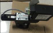 LEQZO-A型號的ATOS插裝閥價格沒得話說