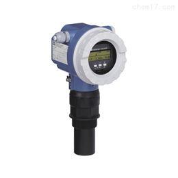 FMU41-ARB2A2现货超声波物位计