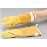 低温防水手套