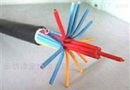 RS-485通讯电缆, RS-485总线