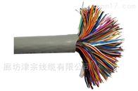 4*0.4Rvv小截面软芯电缆