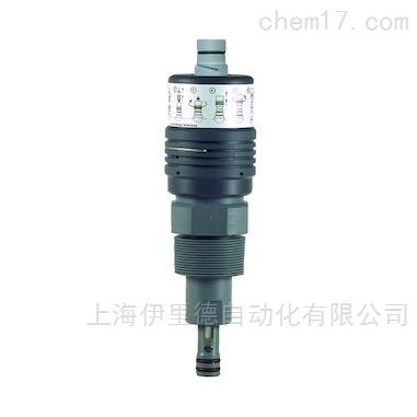 SIGNET 3719G+F执行器pH/ORP Wet-Tap组件