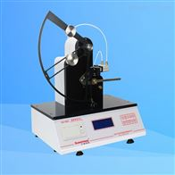 SLD-1000Z纸张撕裂度仪是什么价格?