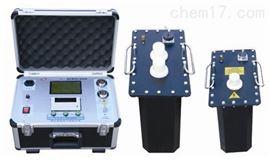 ZD9108超低频高压发生器