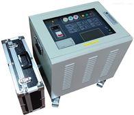 ZD9802R异频线路参数测试仪