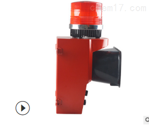 SXA-105E声光语音报警器专用