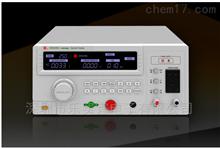 CS5510D南京长盛CS5510D泄漏电流测试仪