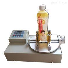 饮料瓶盖扭矩试验机
